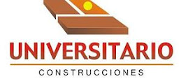 CONSTRUCCION DE CANCHAS