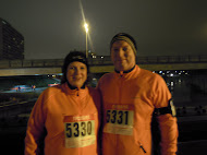 Resolution Run 2010 10 km (1hr 8min)