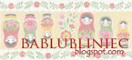 Lubelski blog