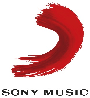 sony music  artists