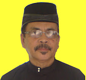 Naib Yang Dipertua