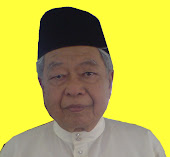 Timb.Yang Dipertua