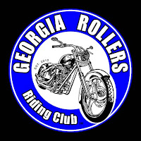 georgia rollers riding club