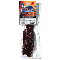 blerky beef jerky