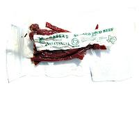 Prasek's Hillje Smokehouse - Beef Jerky