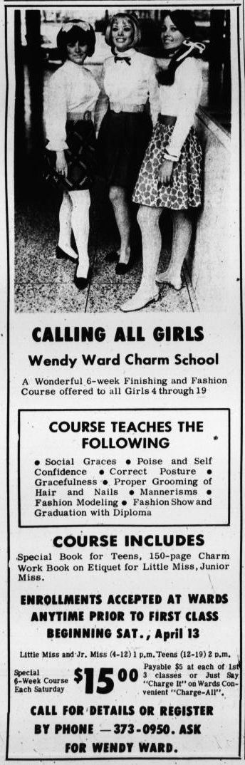 wendy-ward-charm-school.jpg