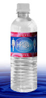 h2om water with good intentions