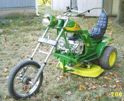 john-deere-chopper-lawn-mower.jpg