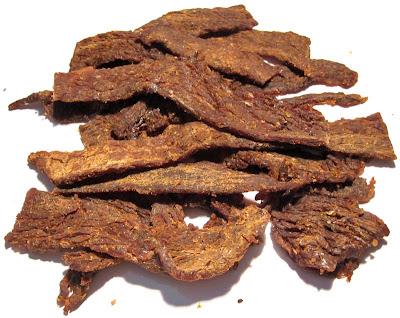 jalapeno carne asada beef jerky