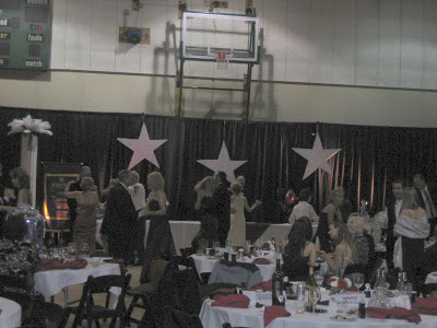 Menifee Mayors Ball