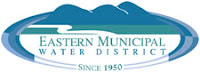 eastern municipal water district