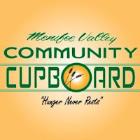 menifee valley community cupboard
