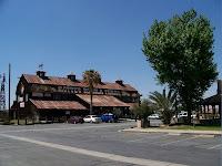 Mottes Romola Farms