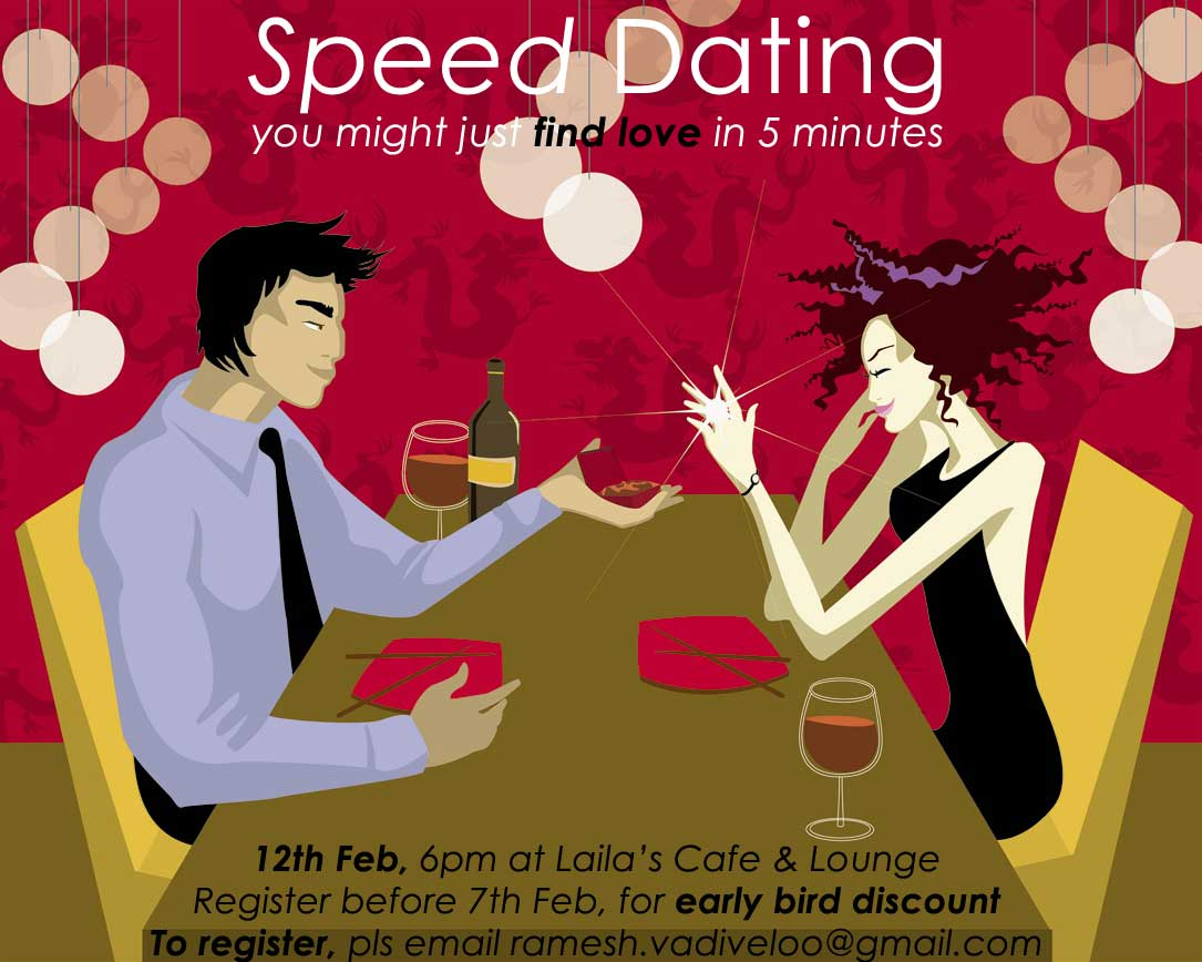 speed dating in malaysia plane shot