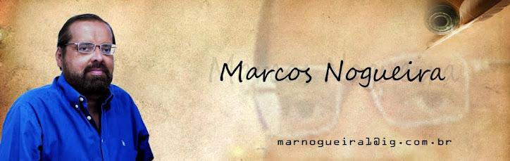 Marcos Nogueira