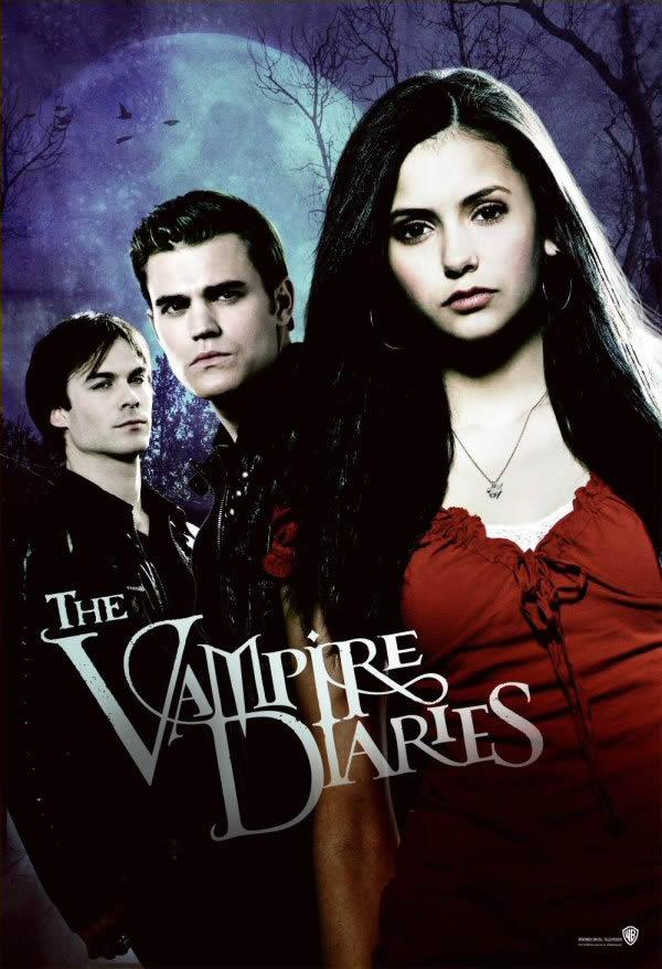 http://4.bp.blogspot.com/_dqtLA0kLN5w/TBk7A0oZPcI/AAAAAAAAACo/ZY4Dy3l57UE/s1600/the_vampire_diaries_poster.jpg
