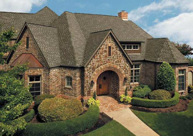 HANSON ROOFING SERVICES Recent Roofing Jobs