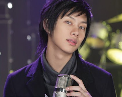 Super Junior Hee%2BChul%2B(16)