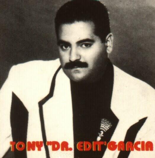 DJ Tony I.* Tony I. - 1994 After After #05