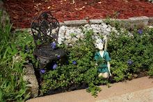 Faierie Garden