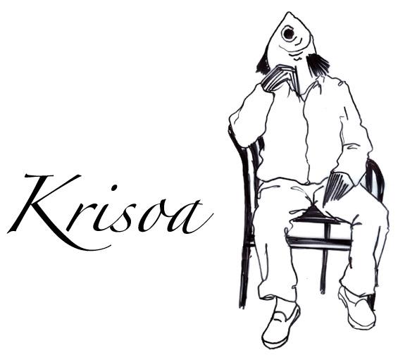 krisoa