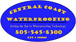Central Coast Waterproofing