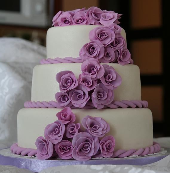 Торт свадебный фото на 5 кг