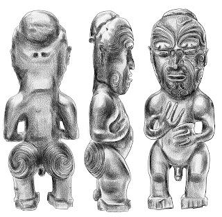 Камниобереги по знакам Зодиака для женщин и мужчин