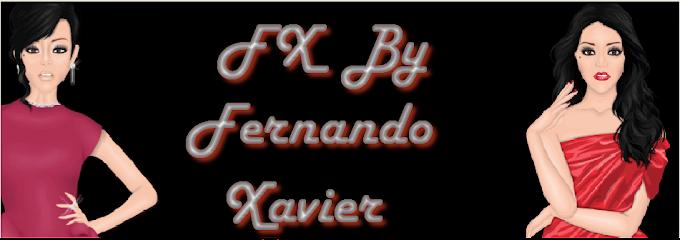 FX by Fernando Xavier