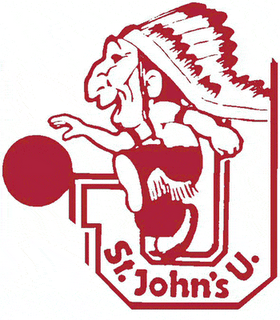 Home Opponent Logo