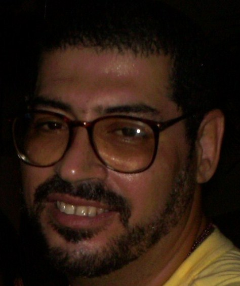 O criador: Leon Danon