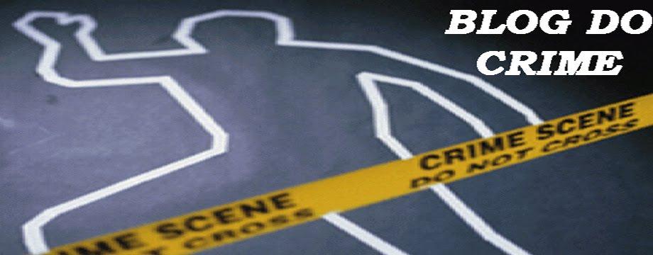 O Blog do Crime - Apresentamos uma lista de formas de se cometer um assassinato.