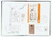 [Ideas+Sketchbook.jpg+small]