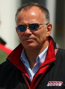ESTE MIERCOLES VIENE PETER WINDSOR