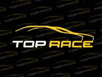 BREVES DEL TOP RACE
