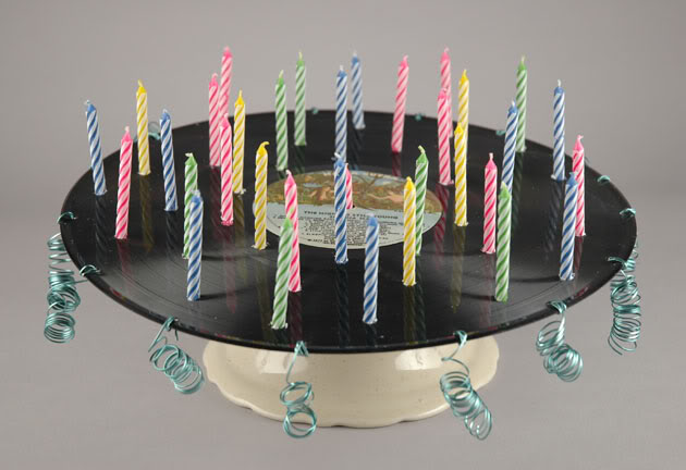 Happy Birthday Cake Jay Images ~ Birthday cake for johnny prezup for