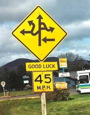 road+sign.jpg