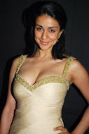 Hot Bollywood