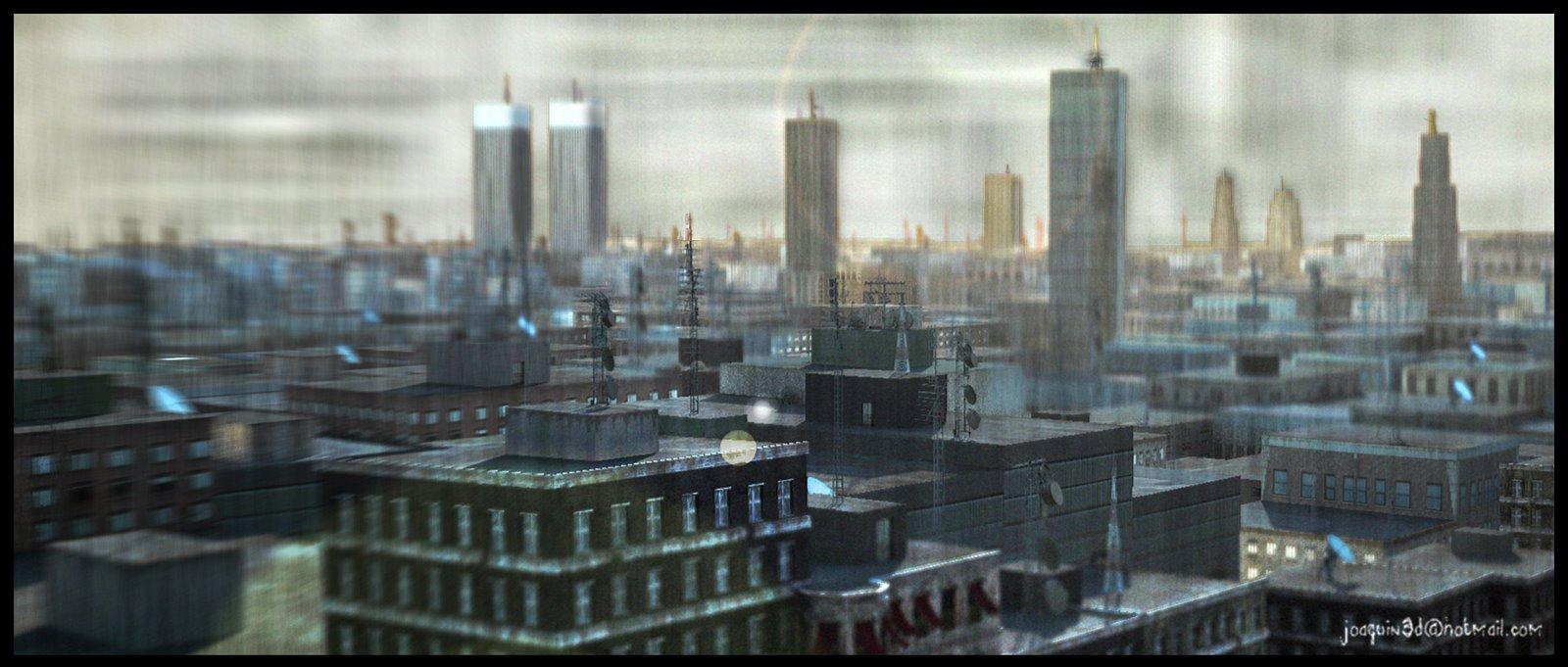 [city.jpg]