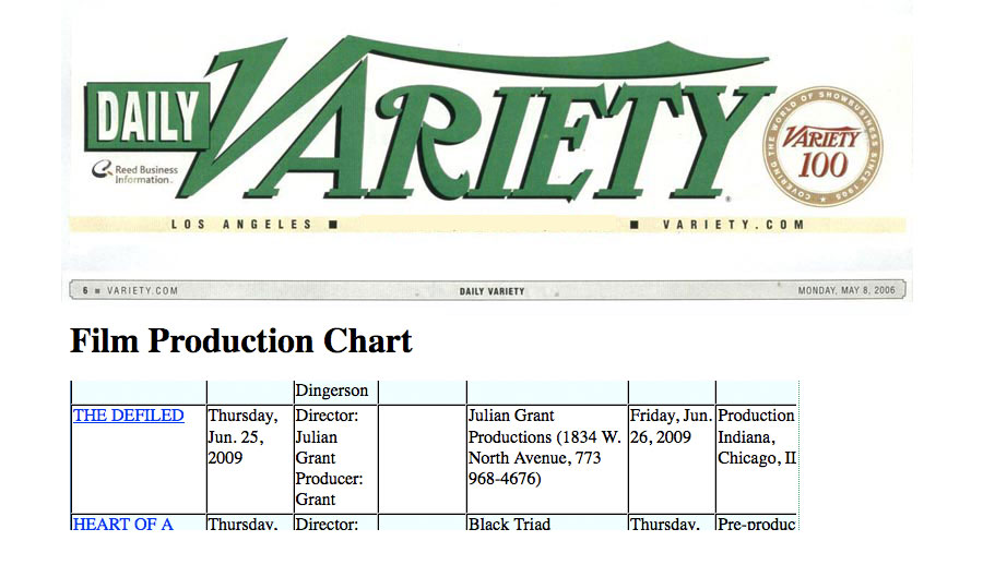 [VAriety---Film-Production-Chart]