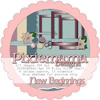 http://pixiemamadesigns.blogspot.com/2009/04/here-it-is.html