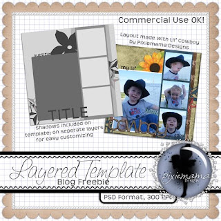 http://pixiemamadesigns.blogspot.com/2009/09/sas-news-new-release-sales-and-freebie.html