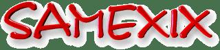 SAMEXIX