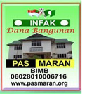 MARI TUNAIKAN INFAK