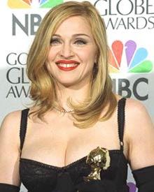 Madonna Images
