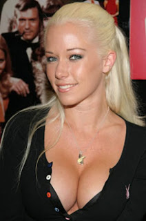 Kendra Wilkinson worried about Playboy career, Naked Pictures
