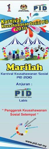 KKS 2010