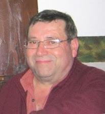 RANGER Avelino Pereira do 3º curso de 1973