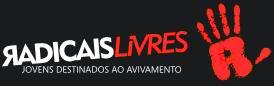 logotopoba7.jpg
