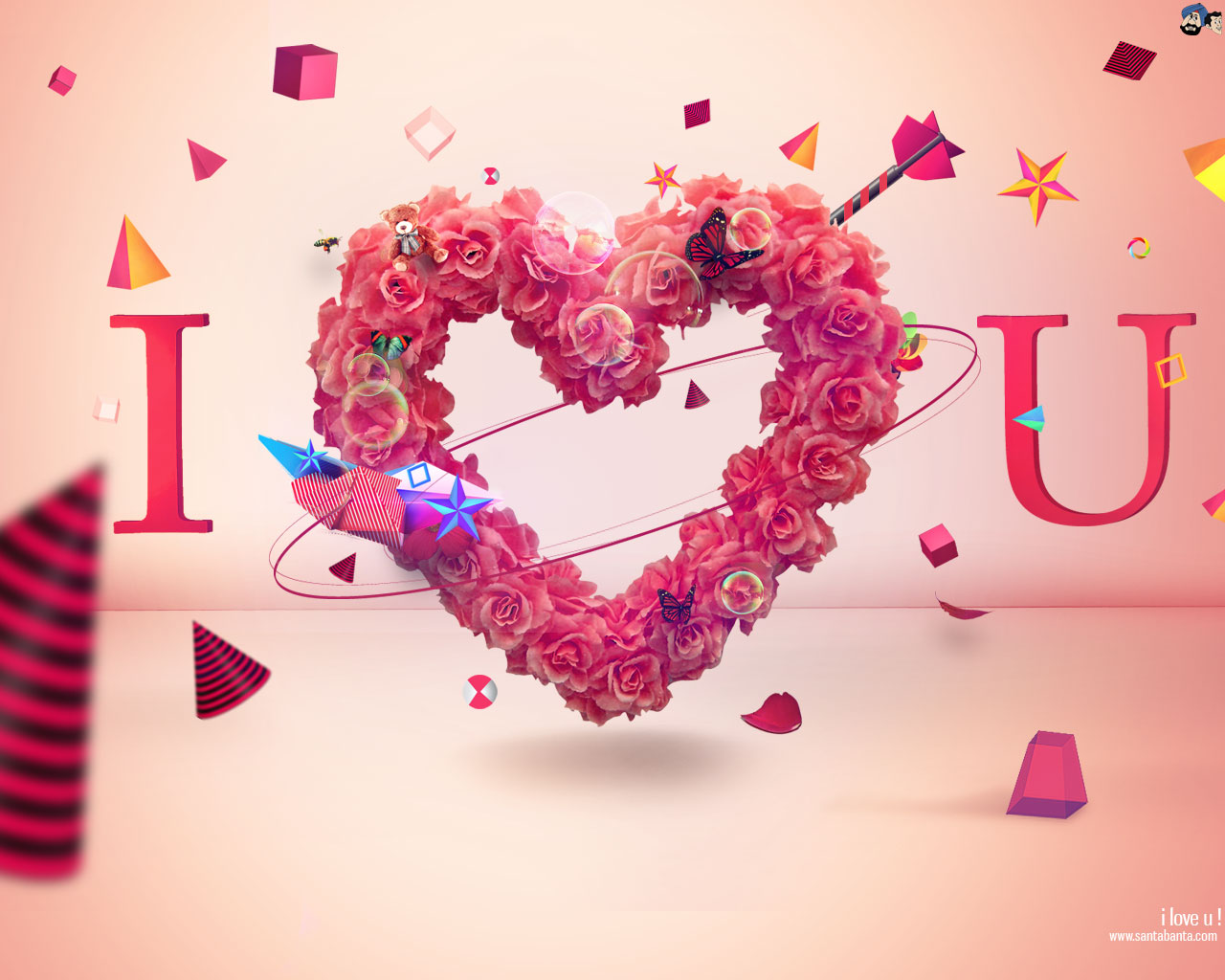 Love Wallpaper Add Name : Love Images For Him with Quotes for Myspace Dwonload To Draw Hd Tumblr For Facebook Wallpaper ...